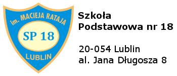 SP18 Lublin